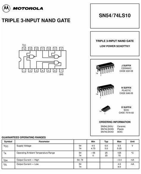 transistor b817 datasheet transistor k b817 datasheet 28 images 2sa1075 datasheet pdf ring emitter transistor fujitsu