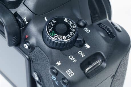 Kamera Canon Tipe Eos 650d canon eos 650d informasi teknologi terbaru