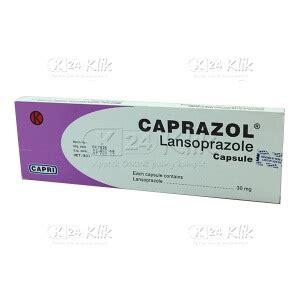 Lexacrol Obat Maag beli obat sakit maag halaman 2