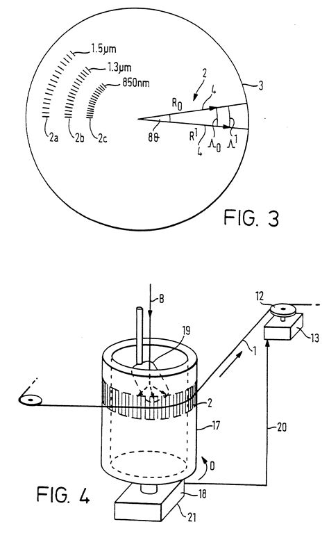 vce pattern definition patent us6284437 method and device for recording a