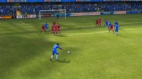 fifa 12 game for pc free download full version free download fifa 12 full pc game gamesworm