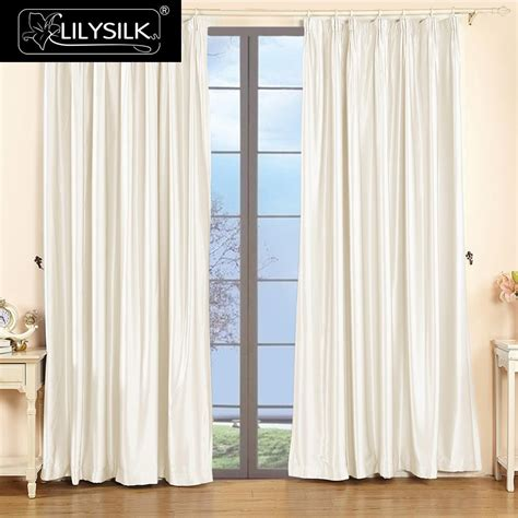 pinch pleated draperies discount pinch pleated draperies discount 28 images discount