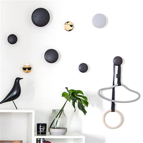 Round Dining Sets top3 by design muuto new nordic muuto the dots coat