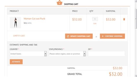 magento layout xml remove block magento how to remove discount field from the cart page