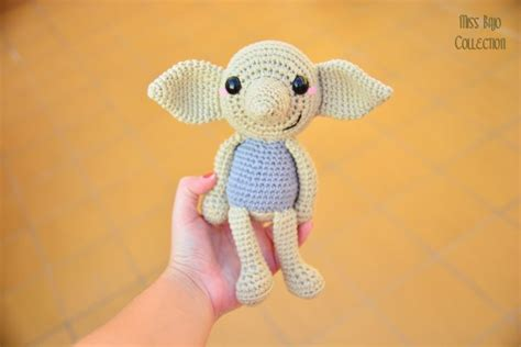 dobby house elf doll 25 best ideas about dobby the elf on pinterest dobby harry potter dobby harry and