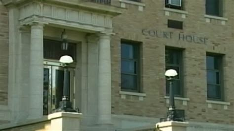 court of queens bench saskatoon trial date set for three men charged in stabbing ctv