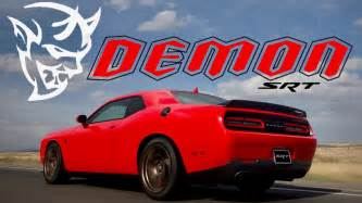 can i return a new car to the dealer 2018 dodge hellcat is dead leaked what we