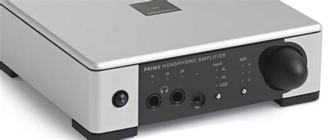 sony uda  usb dac stereo amplifier review