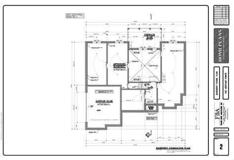 dreamsource home plans amending house plans house and home design