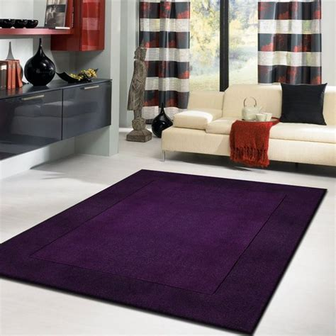Inexpensive Large Area Rugs 25 Best Ideas About Area Rugs Cheap On Pinterest Cheap Rugs Rugs For Cheap And Area Rugs For