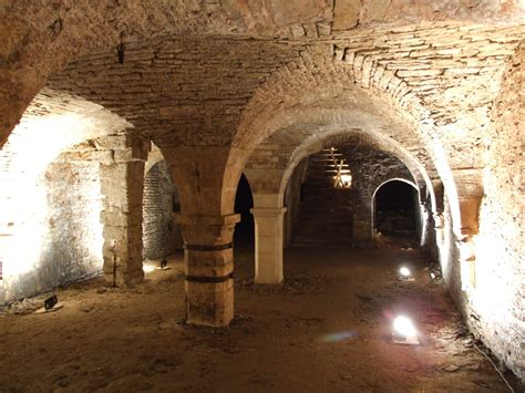 Mäuse Im Keller 6922 by File Langres Cave Maison Renaissance Jpg Wikimedia Commons