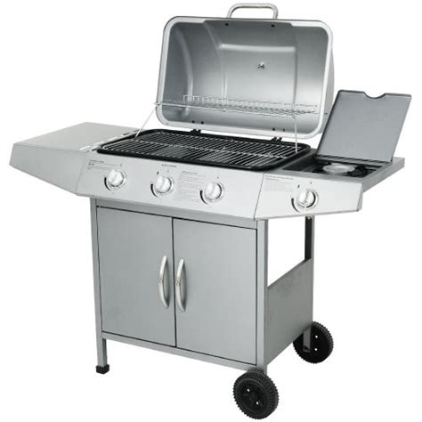 Bbq Trolley Set greenforest 174 family gatherings set home patio outdoor garden trolley bbq barbecue gas grill 2