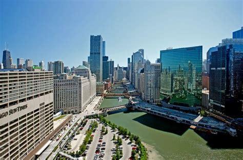river north modern condo chicago 333 canal 6