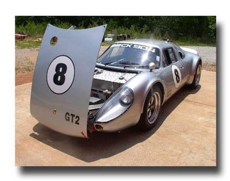 porsche 904 replica porsche 904 replica by beck video autoevolution