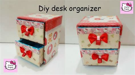 Diy Cardboard Desk Organizer by 4249 Best Images About Activity Craft On