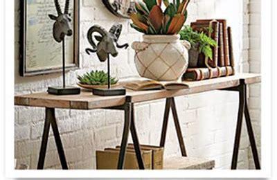 home decorators collection alpharetta 28 images check