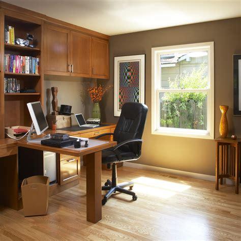 home office decoration ideas designs design trends