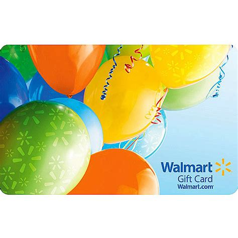 Walmart Gas Gift Card - can you use walmart gift card at gas pump dominos kerrville tx