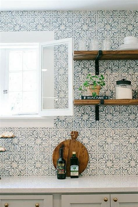 Home And Decor Tile by Favorite Fixer Makeovers Home Decor