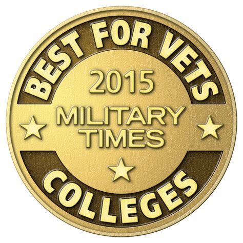 Of Central Oklahoma Mba Ranking by Uco Press Release Uco Recognized Nationally As Best For