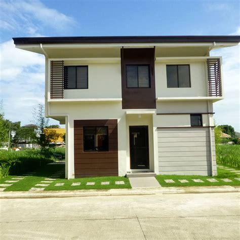single house for sale ready for occupancy single detached house for sale canduman mandaue cebu dream