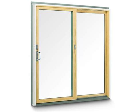 andersen gliding patio doors andersen window insect screen and andersen patio door