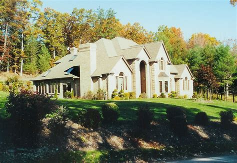 file luxury home usa jpg wikimedia commons