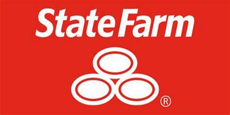 auto insurance rates  decrease  state farm customers