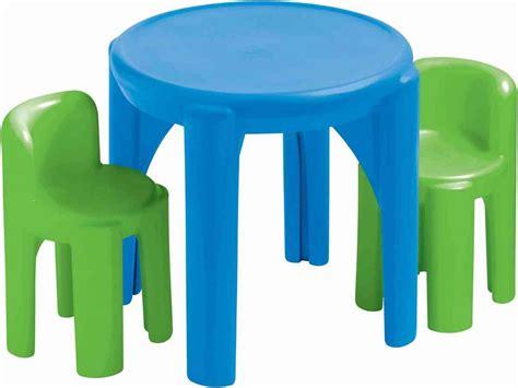 tikes table and chair set tikes table and chair set decor ideasdecor ideas