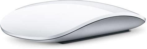 Mouse Merk Apple bol apple magic mouse draadloze muis
