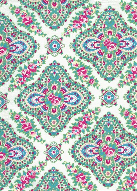 fabric pattern recognition 216 best paisley images on pinterest paisley pattern