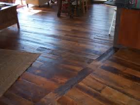 reclaimed wood flooring black s farmwood