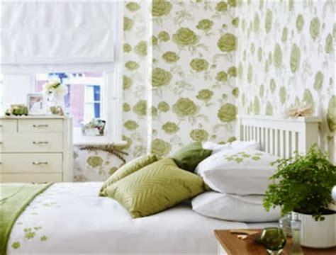 wallpaper cantik dinding kamar tidur wallpaper dinding kamar tidur gambar rumah idaman