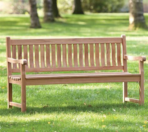 park bench manufacturers garden park teak bench 120cm