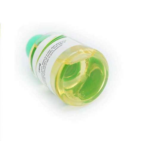 Printing Elips Green hangsen fruit 10ml cheapest