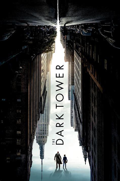 film online the dark tower the dark tower 2017 gratis films kijken met