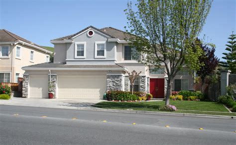 San Jose Houses For Sale how to avoid falling in with the house for sale