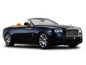 Rolls Royce Convertible Price Rolls Royce Convertible Price Specifications Review
