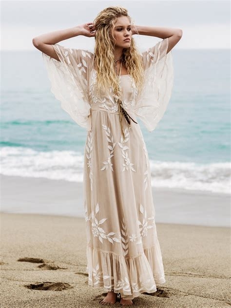 Farest Maxi 1 enchanted forest maxi dress at free clothing boutique