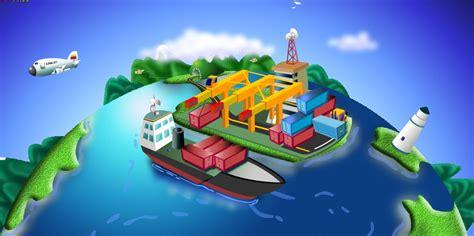 commercio industria ministerio de industria y comercio reitera compromiso