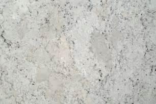 White Granite Fantastic White