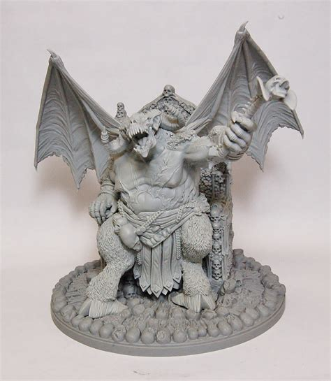 printable heroes orcus assembly assembly