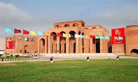 Home Design Company In Sri Lanka lahore international expo centre 2018 pakistan