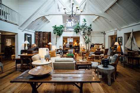 rose tarlow melrose house rose tarlow unveils new furniture lcdq