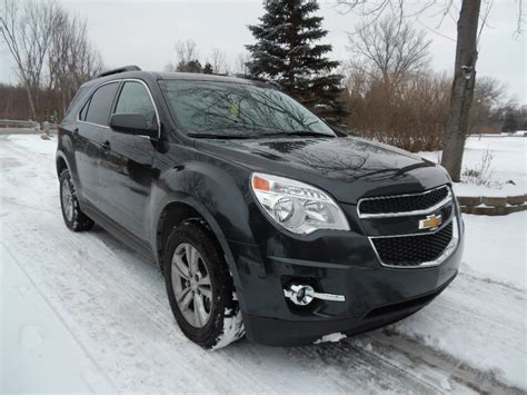 2014 Chevy Equinox Lt by 2014 Chevrolet Equinox Lt Awd Buds Auto Used Cars For