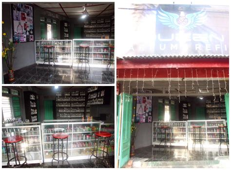 Grosir Parfum Isi Ulang foto desain berbagai toko parfum grosir bibit parfum