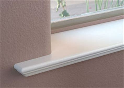 Where To Buy Window Sills Premium Sills