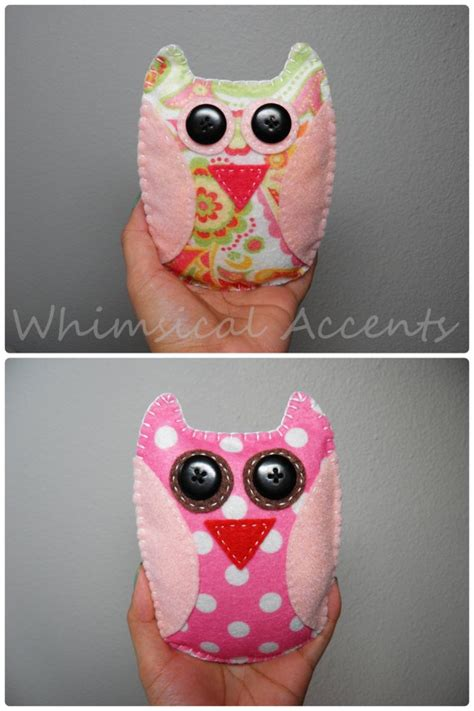 Felt Baby Shower Favors by Best 25 Owl Favors Ideas On Paper Bags