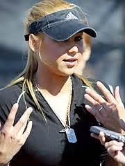 Kournikova Got Owned by Kournikova Is Not Married Enrique Addicts Www