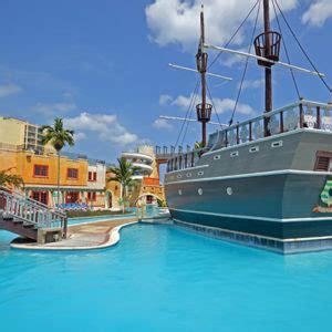 comfort suites travel agent rates sunscape splash montego bay travel agent janet smith tours